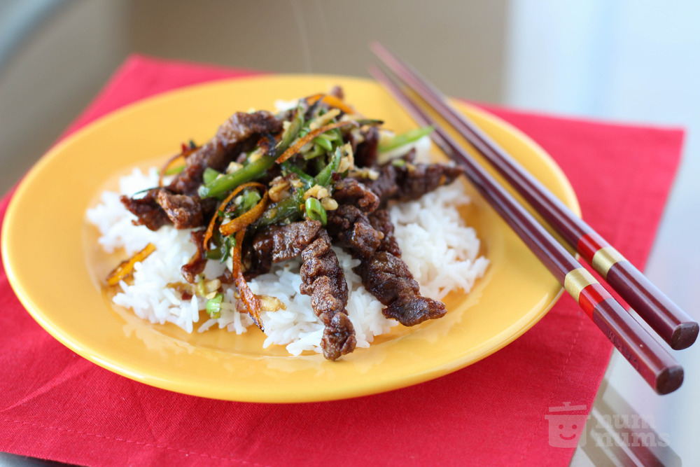 cook\'s illustrated crispy orange beef